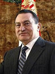http://en.wikipedia.org/wiki/File:Egypt.HosniMubarak.01.jpg