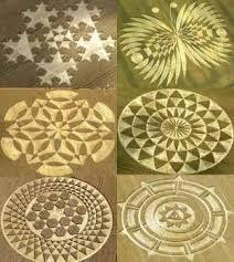 http://www.trueghosttales.com/aliens/crop-circles-roberts.php