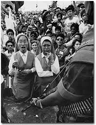 edsa - Remembering EDSA Today - Philippine Laws