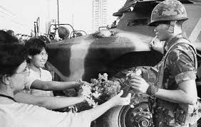 edsa1 - Remembering EDSA Today - Philippine Laws