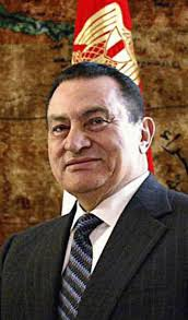 http://www.topnews.in/people/hosni-mubarak