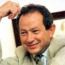 http://www.tunisia-web.com/vb/t9698.html