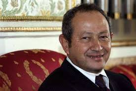 http://www.masrawy.com/News/Egypt/Sports/2008/may/2/asroma.aspx