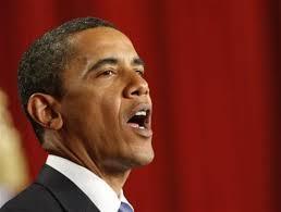 http://joelchernoff.wordpress.com/2009/06/15/analysis-obamas-cairo-speech-part-1/