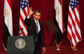 http://nottooshaabi.wordpress.com/2009/06/12/obamas-cairo-speech-the-musical/