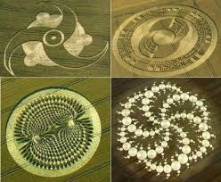 http://www.ufomystic.com/the-redfern-files/crop-circle-makers/