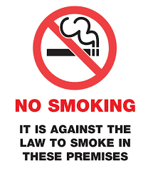http://blogs.ibibo.com/darshak/why-smoking-should-be-banned-in-public-places