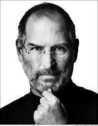 http://www.joshuatopolsky.com/2008/07/22/steve-jobs-health-or-the-ultimate-fanboy-excuse/
