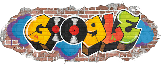 44th Anniversary of the Birth of Hip Hop!