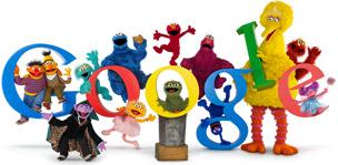 هل تعرف جميع المناسبات التي احتفلت بها غوغل? [تسلية]