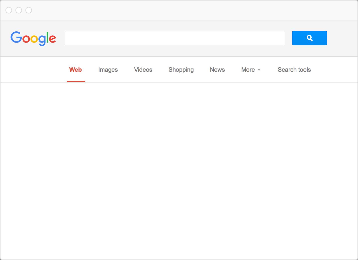 Google Adwords Google Ppc Pay Per Click Online Advertising