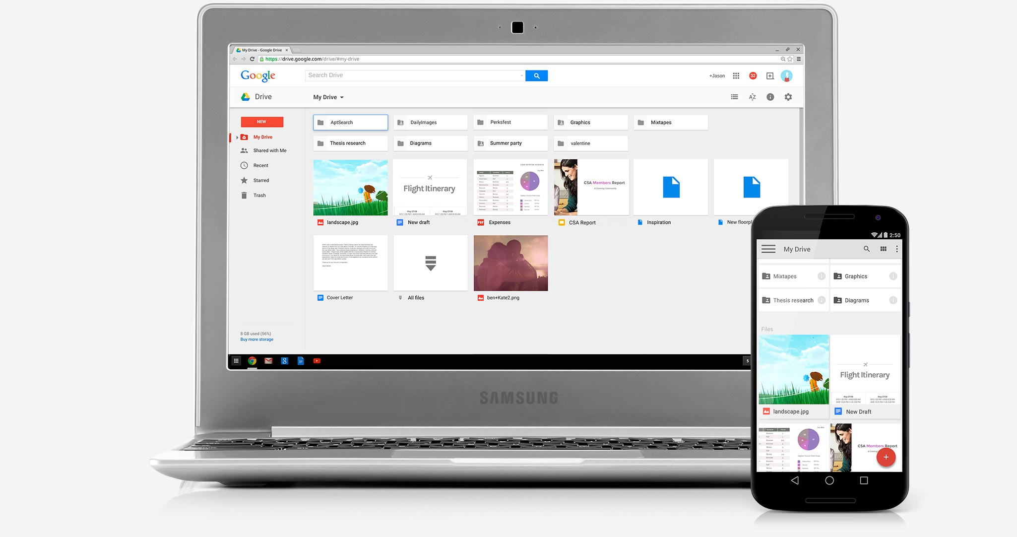 how to use google docs offline on chromebook