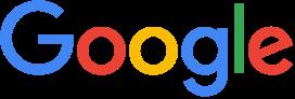 https://www.google.ca/images/branding/googlelogo/1x/googlelogo_color_272x92dp.png