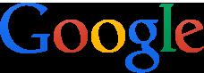Go to Google Home