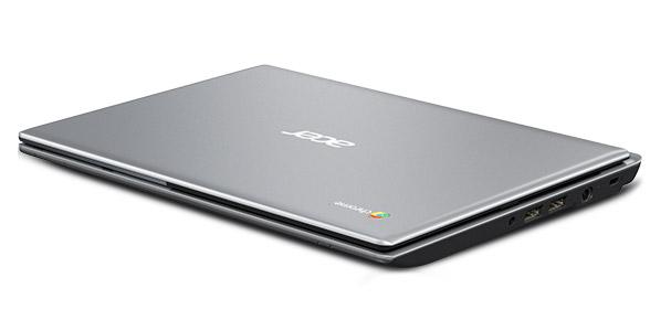 Chromebook murah