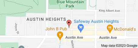https://www.google.ca/maps/vt/data=VLHX1wd2Cgu8wR6jwyh-km8JBWAkEzU4,Y_bA3EMOJXdmJ6uoDbzTj17qxnK7zJgLF4K6rlsfWvugjI9EFJCgkZMlIG5YL4dmREpHFEzTtDYFeOvP1putGBAxoEi5nb0Y11qnhTBllgWYrdTZldoaqtHPKbbKwcVPCyc