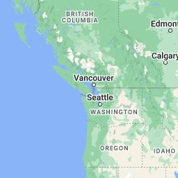 Google Maps - Map of nashiville us google maps